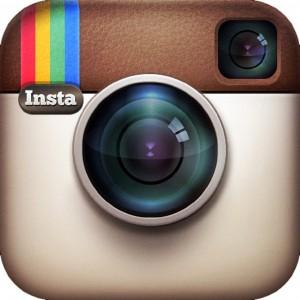 instagram-logo[1]